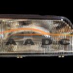 چراغ جلو خودرو پژو 405